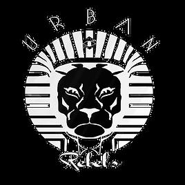 urban rebel crest white png.PNG