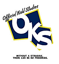 OKS Logo.jpg