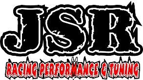 JSR Racing Performance and Tuning.jpg