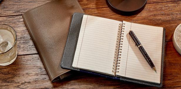 Journals-Notebooks-Slices_07.jpg