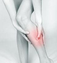 estelle clemens reflexologie naturopathie massages pressotherapie