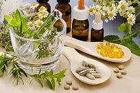 estelle clemens reflexo-therapies reflexo therapies naturopathie naturopathie naturopathie
