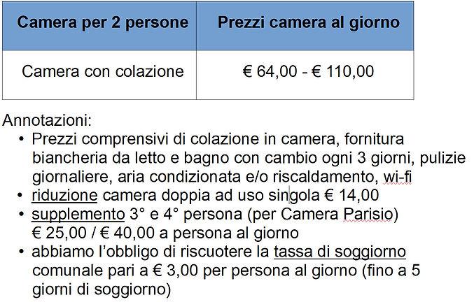 prezzi-camere.jpg