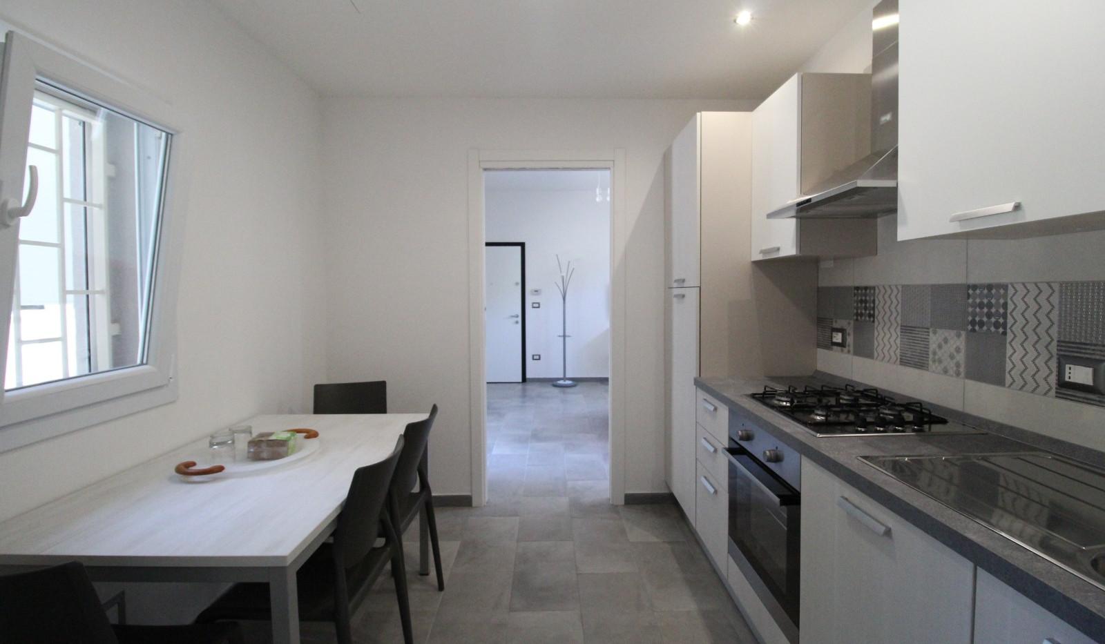 cucina4.jpg