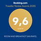 booking-award-2019.png