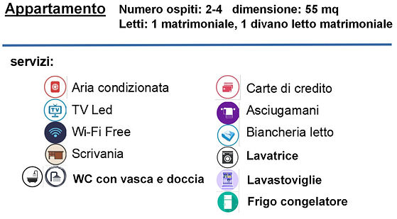 app-1P-dotazioni.jpg