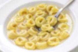 tortellini-bolognesi.jpg