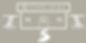 Captura de Pantalla 2020-04-03 a la(s) 2