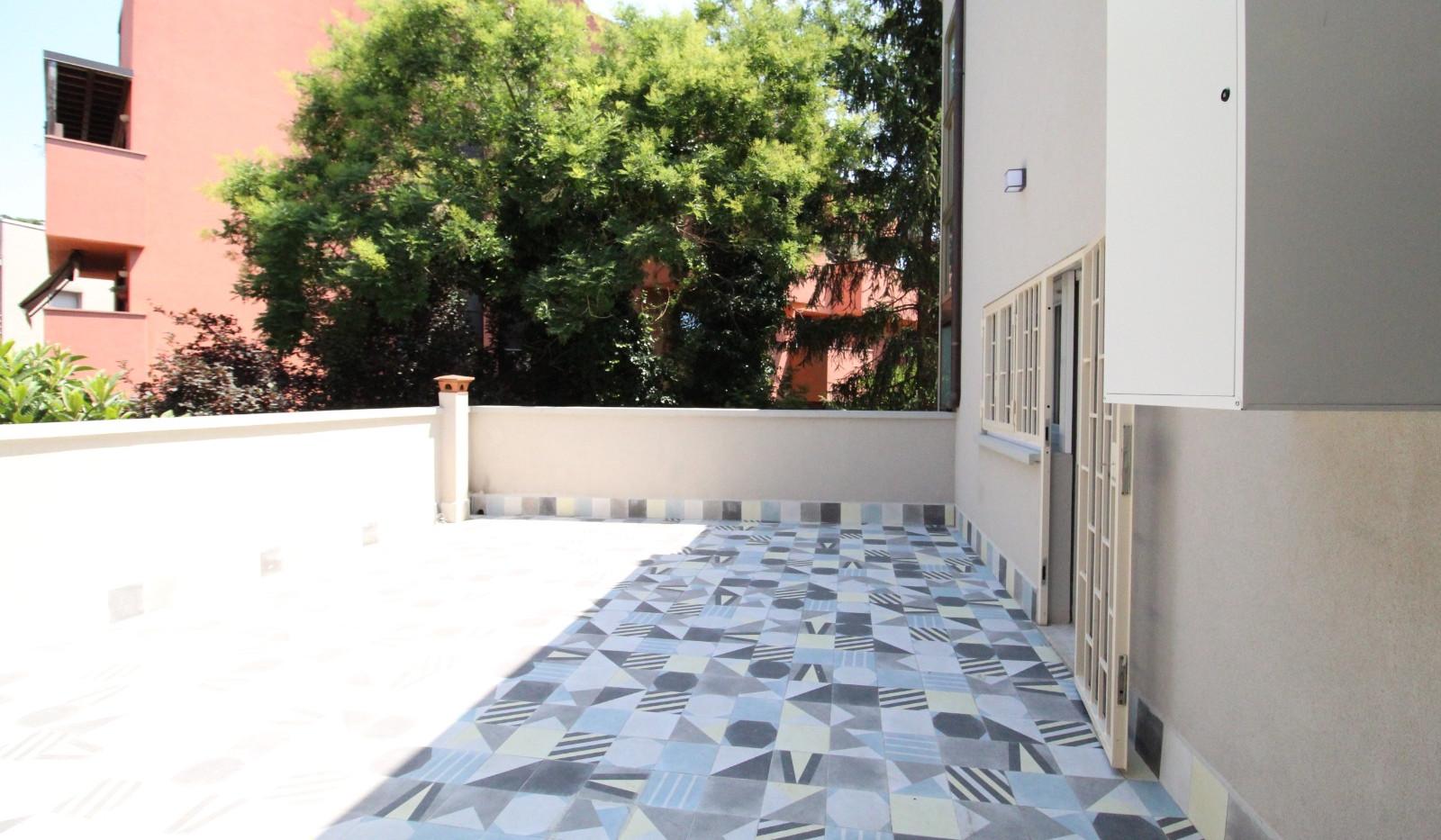 terrazza3.jpg