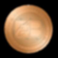 epi-coin-bronze.png