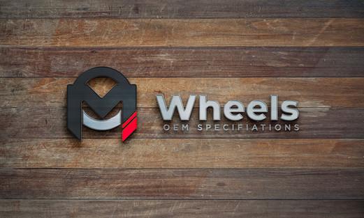 OM Wheels