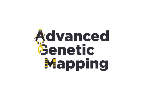 Advanced Genetic Mapping