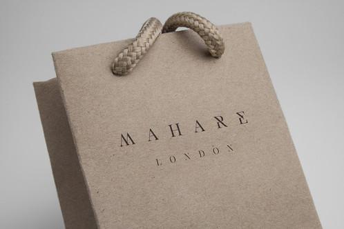 Mahare London