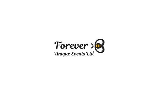 Forever B - Unique Events LTD