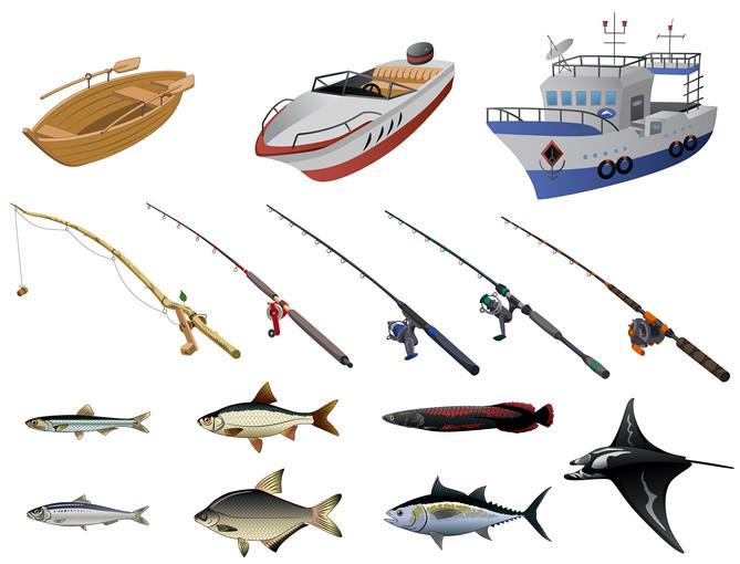 Illustrations for Fishing Game-01.jpg