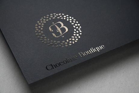Chocolate Boutique (Arabian)