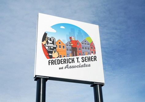 Frederick T. Seher and Associates