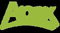 Logo_Apex_2021_Prancheta 1.png