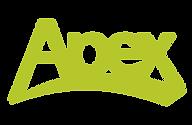 LogoBasicoCorel.png