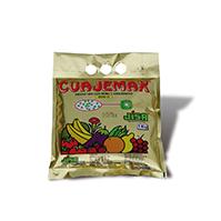 cuajemax.png