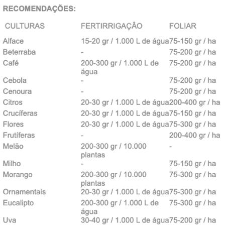 Captura_de_Tela_2020-10-06_às_20.46.33