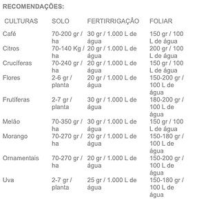 Captura_de_Tela_2020-10-06_às_20.37.49