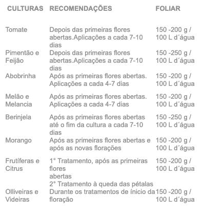 Captura_de_Tela_2020-10-06_às_20.13.14