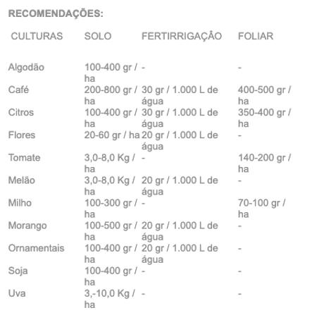 Captura_de_Tela_2020-10-06_às_20.50.43