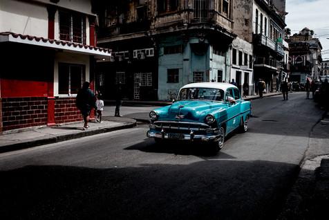 Havana_CubaDSCF9367.jpg