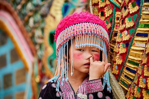 TailandiaIMG_9635 2.jpg