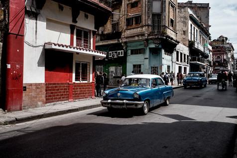 Havana_CubaDSCF9368.jpg