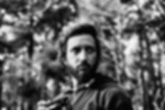 luis_FUJ3740 1 (1).JPG