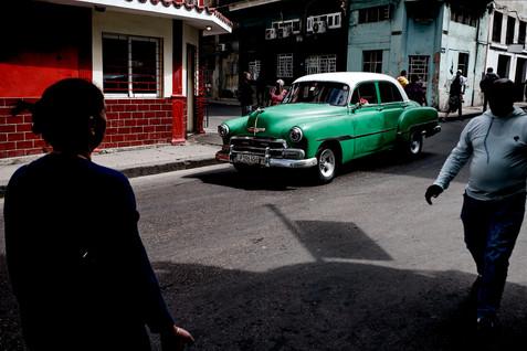 Havana_CubaDSCF9365.jpg