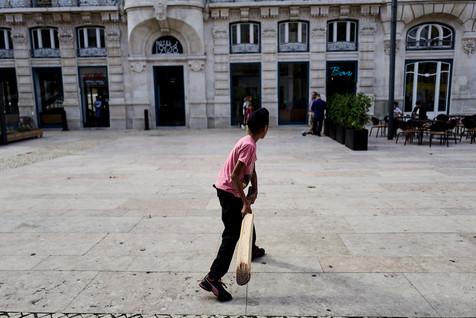 LisboaL1510084 1.jpg