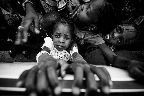 Senegal_LivroIMG_6308.jpg