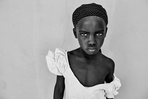 SenegalIMG_3982.jpg