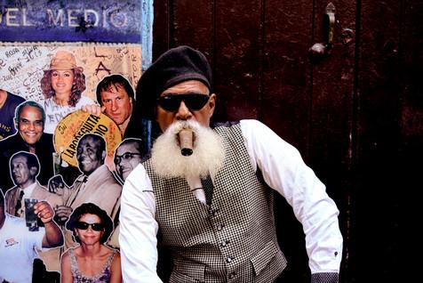 Havana_Cuba_T3B2506.jpg