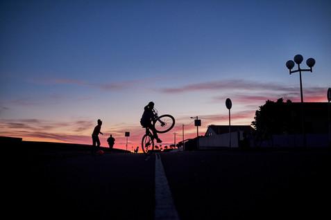 bike_PAC9726 1.jpg