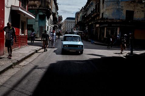 Havana_CubaDSCF9370.jpg