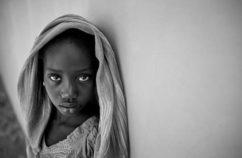 SenegalIMG_4023.jpg
