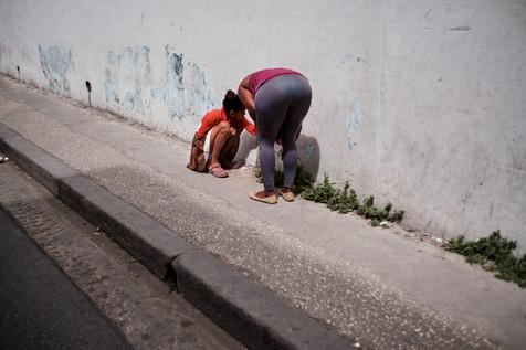Havana_CubaDSCF9389.jpg