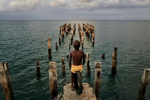 São Tomé e Principe exposiçãoL1560972 1.