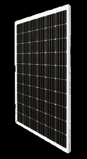 solarsol mono-cristalino panel solar