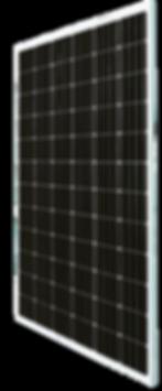 Mono 72c.png