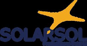 logo - transparente.png