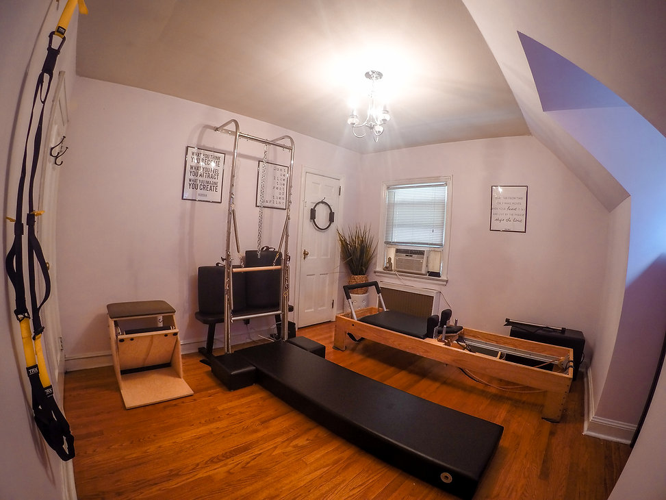 Tiny Pilates Studio.jpg