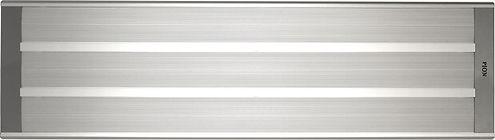 Primyslové infrakúrenie PION Classic Pro 30 - 3,0 kW