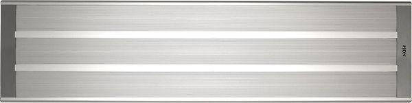 Primyslové infrakúrenie PION Classic Pro 40 - 4,0 kW