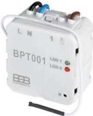 Bezdrôtový prijímač Elektrobock BT001