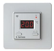 WiFi termostat Terneo AX